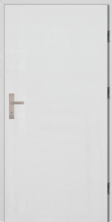 Drzwi zewnętrzne SETTO FORTE 92