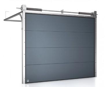 Brama segmentowa 40W