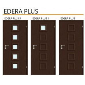 Drzwi wewnętrzne Standard EDERA PLUS