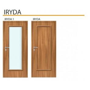 Drzwi wewnętrzne Standard IRYDA